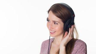 【作曲 したい!】音楽専門学校に通うメリットって何?実際に通って良かったこと、悪かったことを本音でご紹介します。